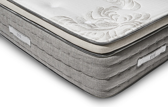 Brentwood Home Sequoia Memory Foam Mattress Review, brentwood home sequoia reviews, brentwood home mattress review