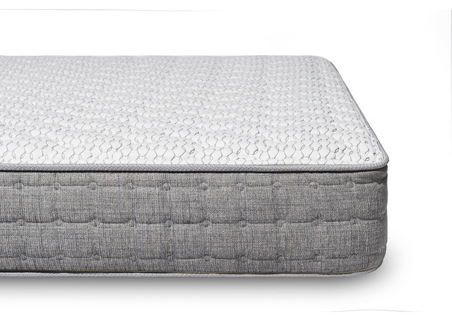 Brentwood Home Sierra Memory Foam Mattress, Brentwood mattress reviews, brentwood home mattress review