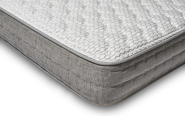 Brentwood Home Sierra Memory Foam Mattress, Brentwood mattress reviews, brentwood home mattress review
