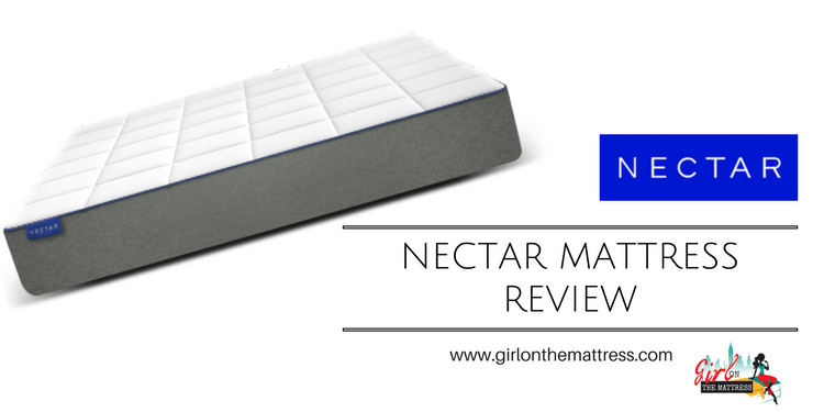 Nectar Mattress Review – Is the Buzz Real or Hype?
