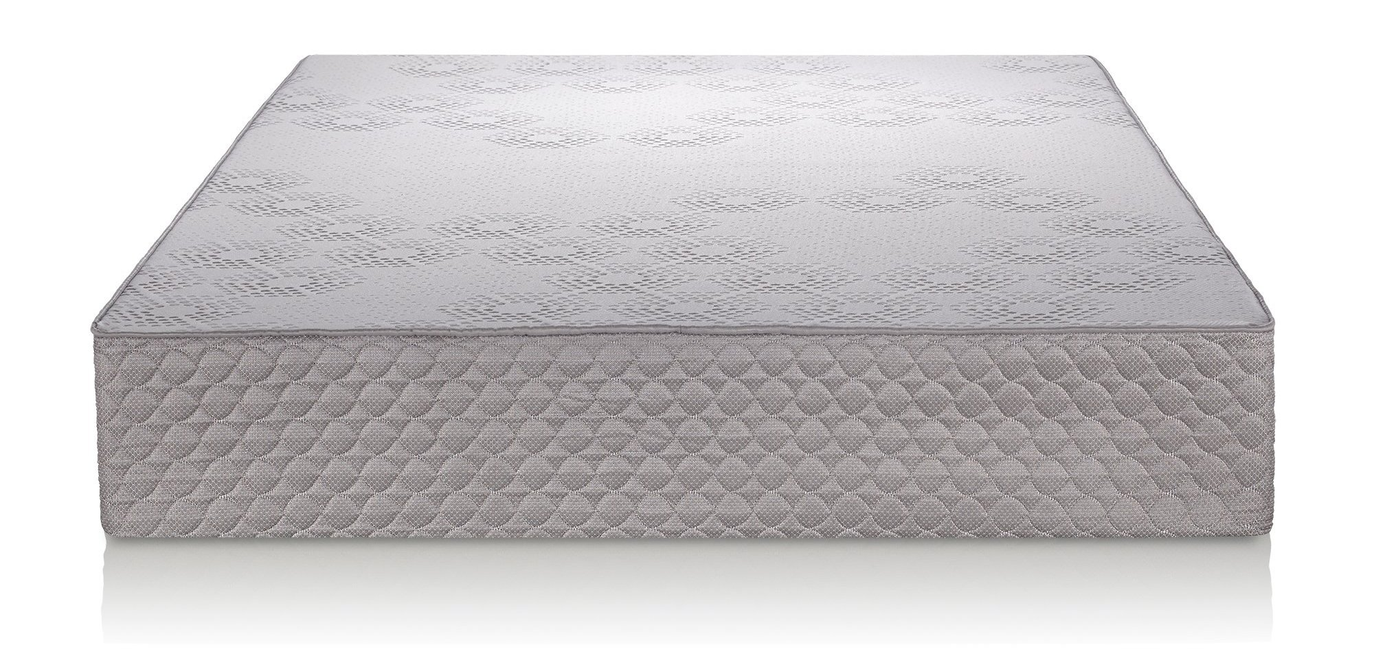 S-Bed Brentwood Home Review, Brentwood Home Mattress review