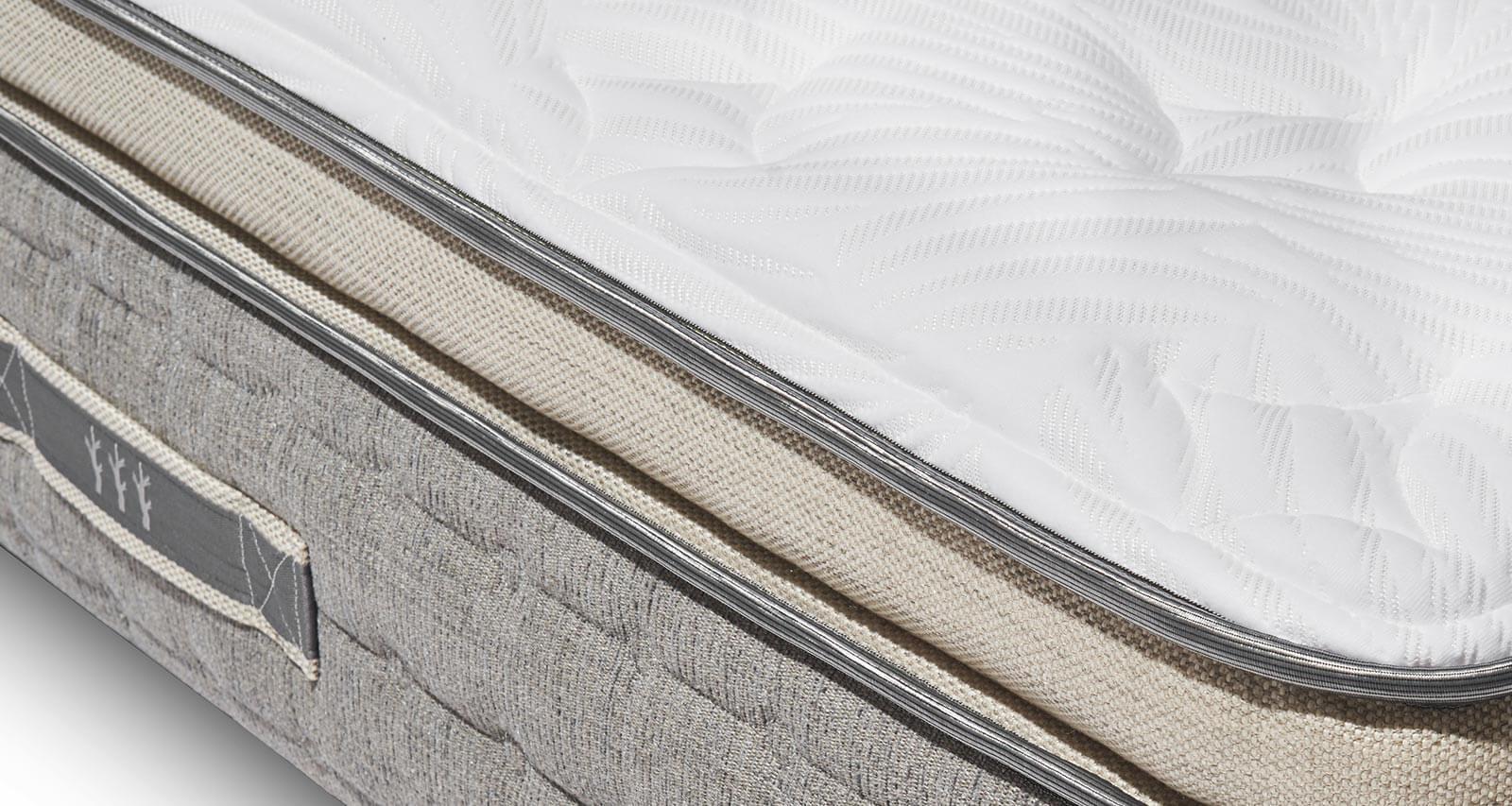 Brentwood Home Coronado Memory Foam Mattress Review, brentwood home mattress reviews