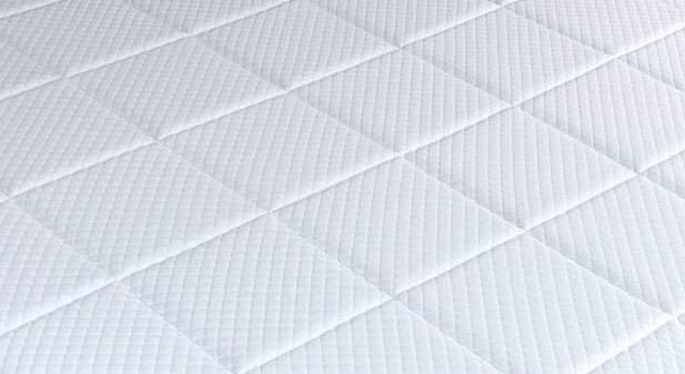 nectar mattress, nectar mattress review, nectar mattress complaints, nectar reviews copy