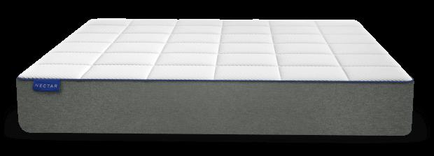 best mattress, best mattress for 2018, best mattresses, best online mattress, best mattress in a box