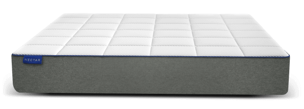 Nectar mattress review, Nectar reviews, nectar review