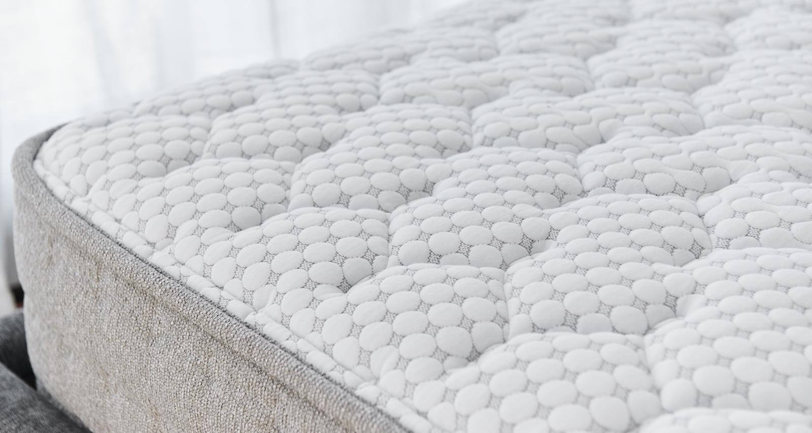 Brentwood Home Solano Latex Mattress Review, brentwood home mattress reviews