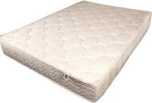 Spindle Mattress Image