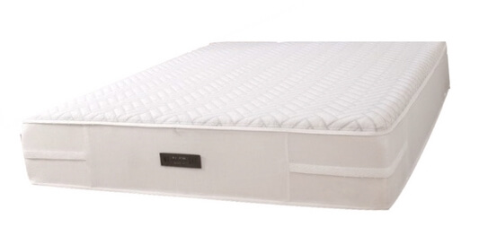 wright mattress review, compare