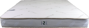 ZenHaven Mattress Image