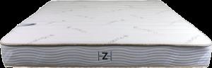ZenHaven Mattress Image