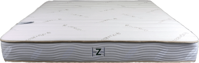 zenhaven mattress is the Best Natural Mattress for Back Pain