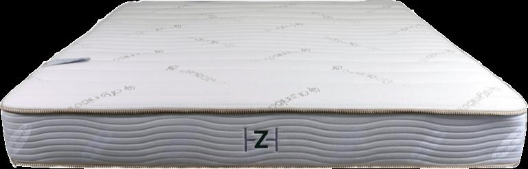 Zenhaven mattress review, Zenhaven reviews, Zehaven review