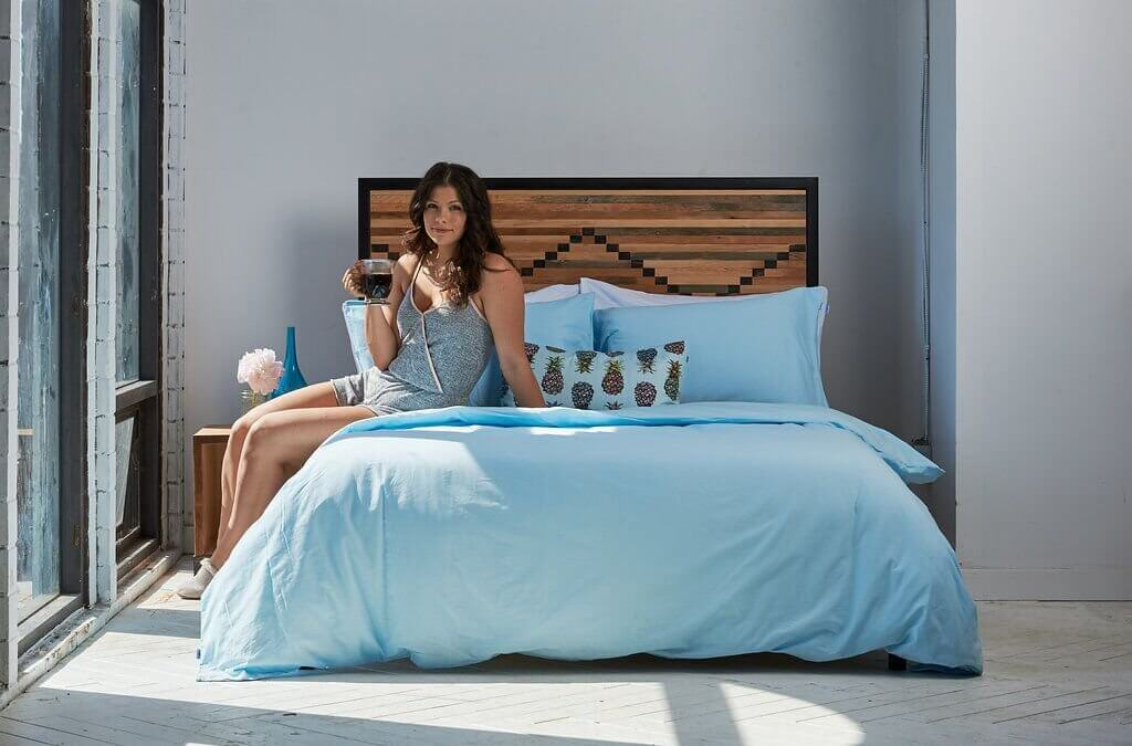 BedFace Sheets Review – The Best Damn Sheets on the Internet?