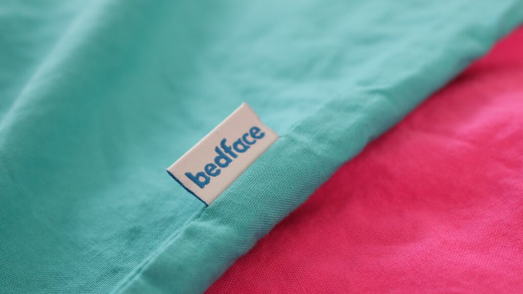 bedface sheets review, bedface sheets, bedface