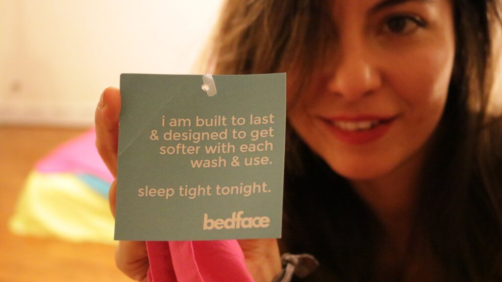 bedface sheets review, bedface sheets, bedface