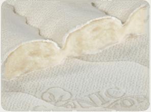 plushbeds mattress reviews, plushbeds botanical bliss mattress review, plushbeds mattress reviews