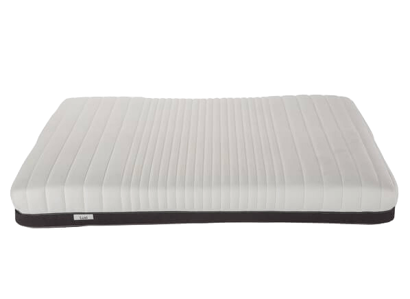 luxi sleep mattress review, luxi mattress review, luxi mattress