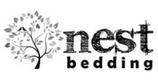 nest bedding mattress reviews, nest mattress reviews, nest signature reviews, nest bedding signature reviews