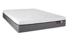 Casper vs Yogabed Mattress Comparison, Casper vs Yogabed, Casper or Yogabed, Yogabed vs Casper