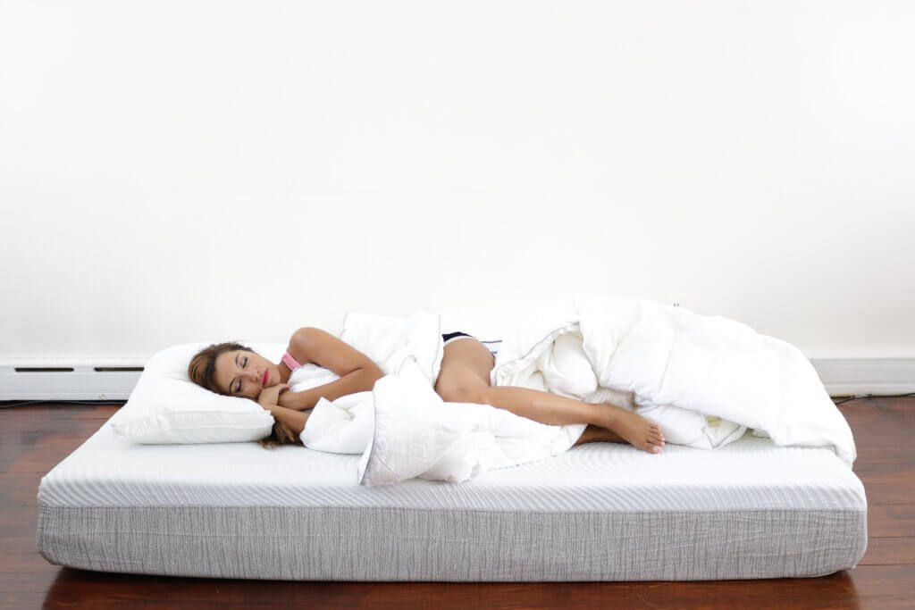 Tomorrow Sleep Mattress Review, Tomorrow Mattress Review, Tomorrow Sleep, Tomorrow Mattress5
