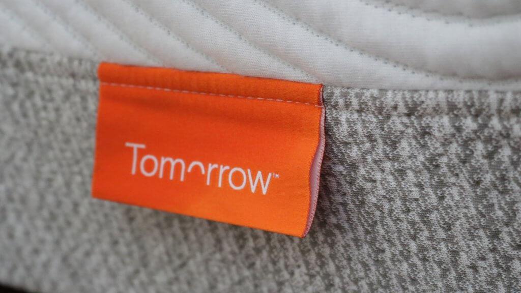 Tomorrow Sleep Mattress Review, Tomorrow Mattress Review, Tomorrow Sleep, Tomorrow Mattress7