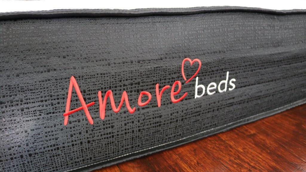 Amorebeds Mattress Review, Amorebeds, Amorebeds Mattress, Amore beds mattress review