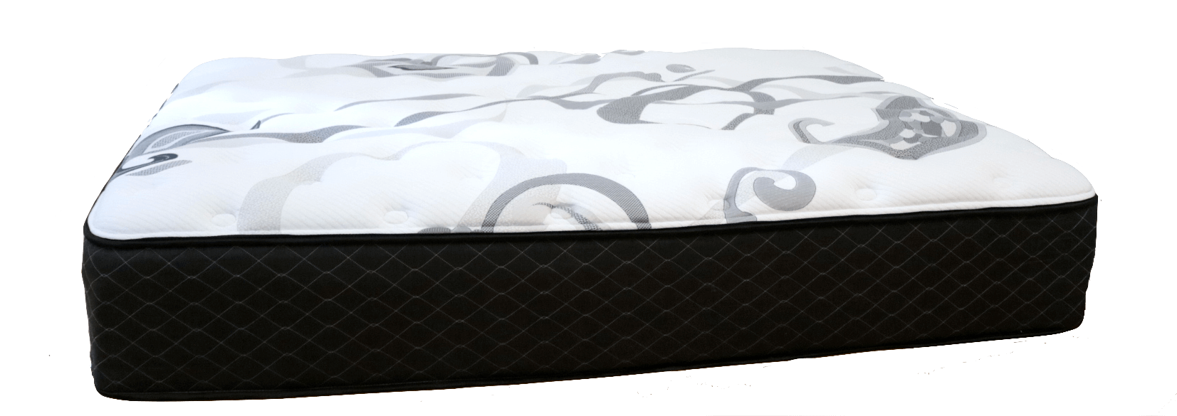 Luft Mattress Review, Luft Review, Mattress Reviews, Online mattress reviews