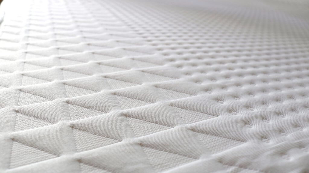 Tuck Mattress Review, Tuck Mattress, Tuck Mattress reviews, mattress reviews, mattress guides