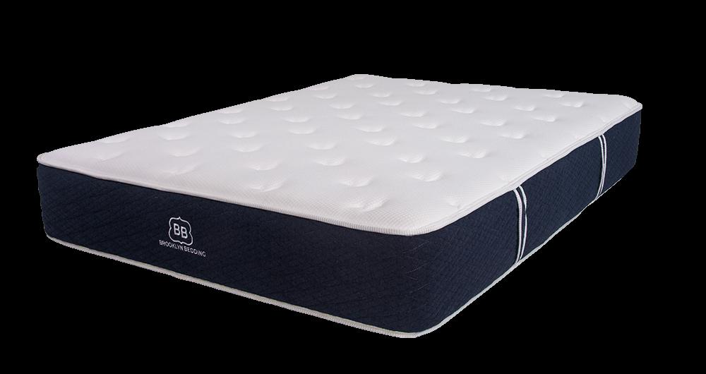 Brooklyn Bedding Signature Hybrid Mattress Review, Brooklyn Bedding Review, Mattress Reviews, Online mattress reviews