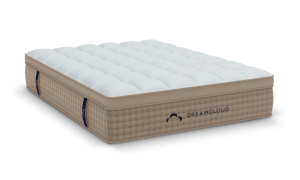 dreamcloud mattress, dreamcloud, dreamcloud reviews, dreamcloud mattress reviews