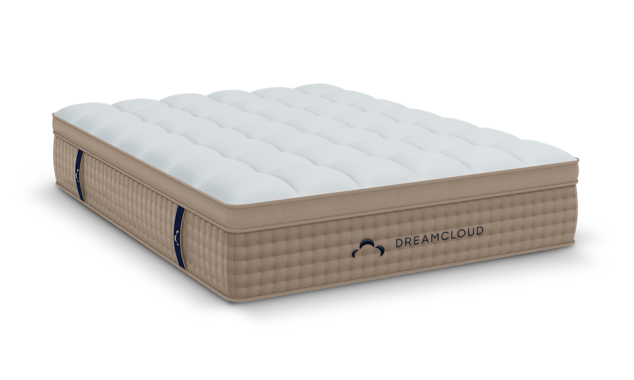 The 10 Best Mattress for 2018 (Best Mattress In A Box List)