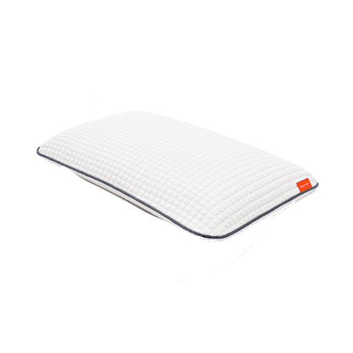 tomorrow sleep foam pillow review