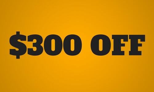 Brooklyn Bedding Discount Codes, Brooklyn Bedding Coupon Discount Code, Brooklyn Bedding Coupon, Brooklyn Mattress Discount, Brooklyn mattress promo code, Brooklyn Bedding promo code (3)