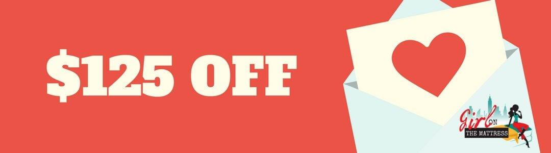 Helix Mattress Coupon Discount Codes, Deals & Sales
