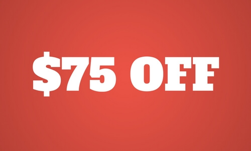 Helix Mattress Coupon Discount Codes, Deals & Sales 2021
