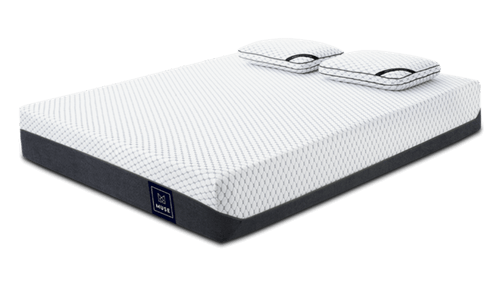 Muse Mattress Review, Muse Sleep Mattress Review, Muse Mattress, Muse Mattress Reviews, Mattress reviews, Mattress Guides