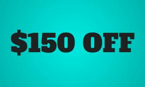 Alexander Signature Hybrid discount, Nest Bedding Alexander Signature Hybrid discount, Girl On The Mattress, Mattress Reviews, Online Mattress reviews 2018 (3)