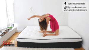 Nest Alexander Hybrid Mattress review, Nest Signature Hybrid Mattress Review, Nest Hybrid Mattress review, Alexander Nest Hybrid Review, Nest Bedding Signature Hybrid Review, Girl on the Mattress, Mattress reviews