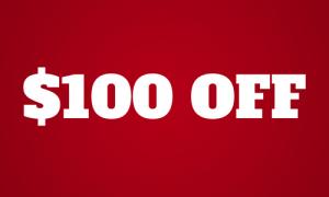 tomorrow mattress discount, tomorrow mattress sales, tomorrow mattress coupons