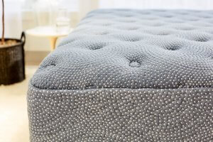 Luft Mattress Giveaway