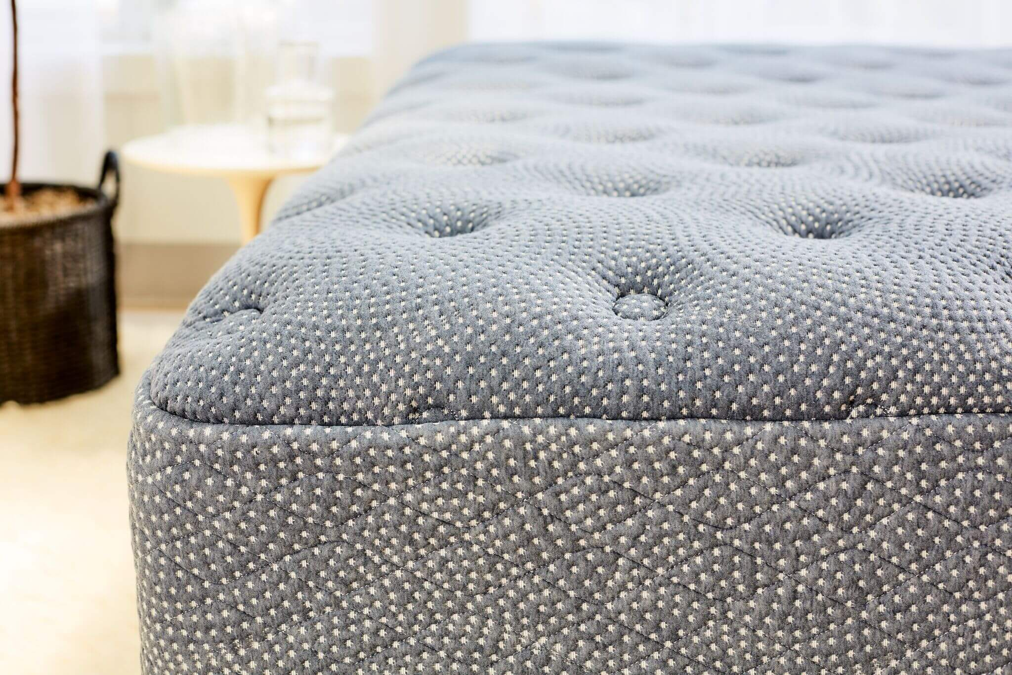 best mattress, best mattress for 2019, best mattresses, best online mattress, best mattress in a box, best bed in a box, best mattress 2019