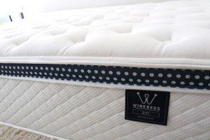 Winkbeds Mattress Review, Winkbed mattress review, wink bed mattress review, winkbed review, winkbeds reviews, winkbeds review1