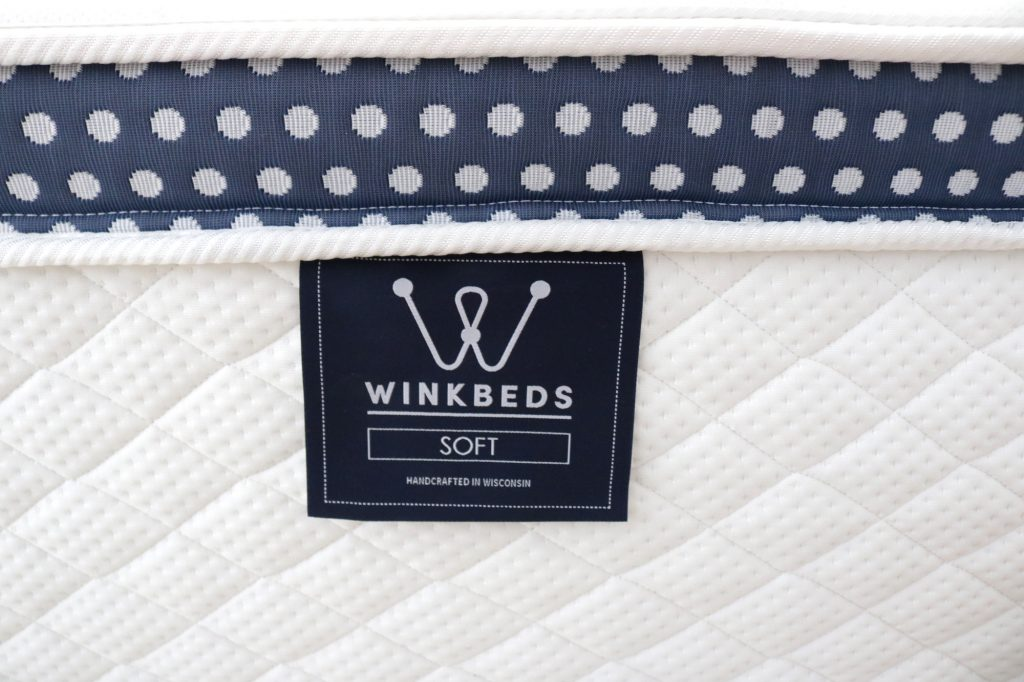 Winkbeds Mattress Review, Winkbed mattress review, wink bed mattress review, winkbed review, winkbeds reviews, winkbeds review1