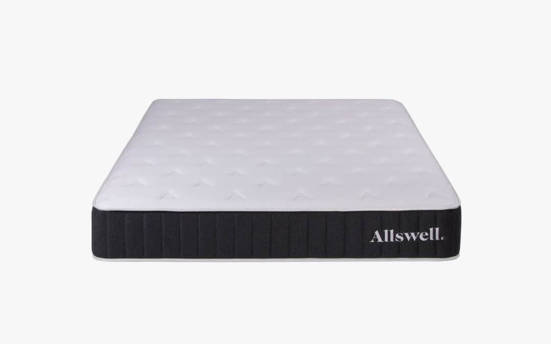 Allswell Hybrid Mattress