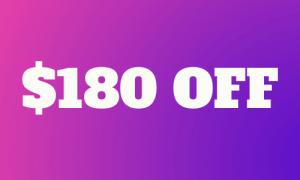 Leesa Mattress Discount, 180 Off, Leesa Discount, Leesa Coupon, Leesa Deals, Leesa Sleep Discount, Leesa Discounts