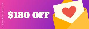 Leesa Mattress Discount, Best Leesa Discount, Leesa Discount, Leesa Coupon, Leesa Deals, Leesa Sleep Discount, Leesa Discounts