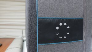 Eight Pod Review, The Pod review, Eight Pod Mattress review, Eight sleep, Hot sleeper mattress