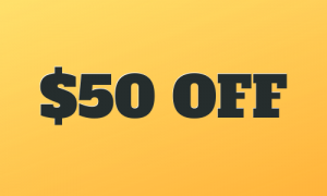 Eight sleep discount, Eight Pod discount, Eight Pod Coupon, Eight Sleep Smart Bed discount, Eight Sleep coupons