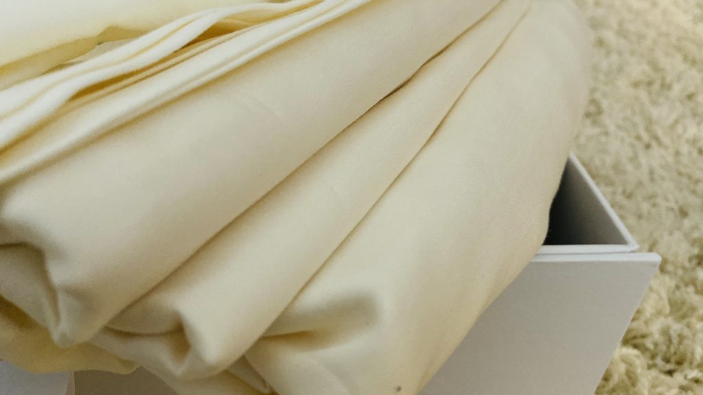 Pure Parima Sheets Review, Pure Parima Reviews, Parima Sheets, Egyptian Cotton Sheets3