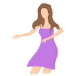 Girl On The Mattress | Online Mattress Reviews, Guides, Comparisons 2021